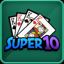 super10